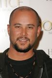 Cris Judd. At the opening of the Solstice Sunglass Boutique's West Coast Flagship Store in Century City, Privilege, West Hollywood, CA 12-3-05 stock images