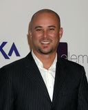 Cris Judd Stock Photos