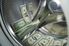 Crise financeira. Imagens de Stock