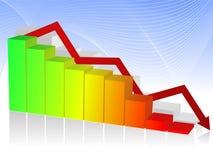 Crisi Stock Photo