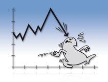 Crisis_07 Lizenzfreie Stockfotos
