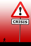 Crisis Stock Images