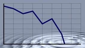 Crisis Stock Photography