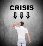 Crisis Stock Photos