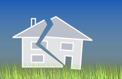 Crisis de la hipoteca