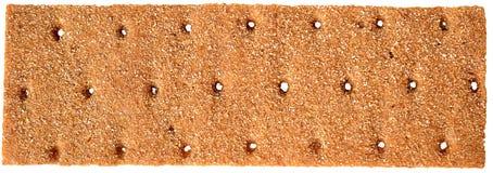 Crisp bread Royalty Free Stock Photo