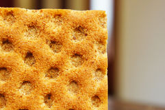 Crisp bread Royalty Free Stock Photos