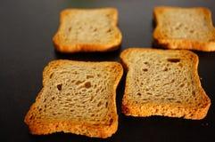 Crisp bread Royalty Free Stock Image