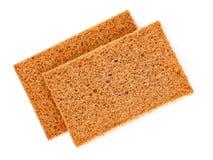 Crisp crackers Stock Photos