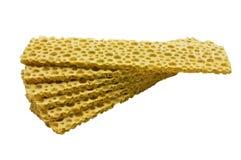 crispbread Стоковое Изображение RF