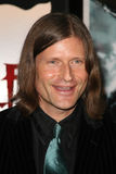 Crispin Glover Stock Image