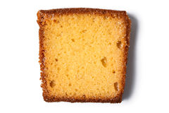 Crispy baked bread Royalty Free Stock Photography
