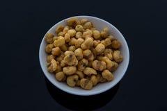 Crispy Corn Royalty Free Stock Image