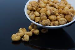 Crispy Corn Stock Image