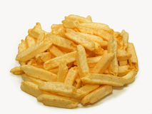 Crispy Crackers Snack Stock Images