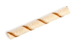 Crispy Cream Stick Stock Images