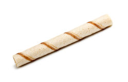 Crispy Cream Stick Royalty Free Stock Photo