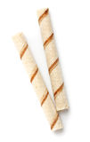 Crispy Cream Sticks Stock Images