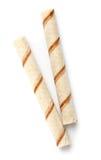 Crispy Cream Sticks Stock Images