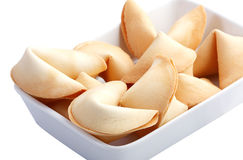 Crispy snacks Royalty Free Stock Photo