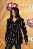 Criss Angel Stock Image