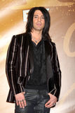 Criss Angel Royalty Free Stock Image
