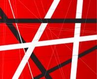 Criss Cross Background libre illustration