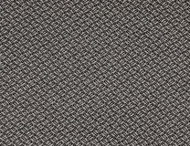 Dark Grey Fabric Texture Background Stock Images