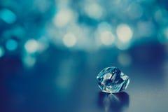 Cristal imagen de archivo