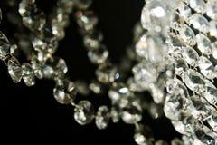 Cristal Fotos de Stock Royalty Free