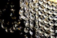 Cristal Foto de Stock