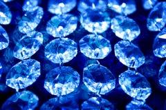 Cristal Fotos de Stock