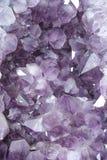 cristal Zdjęcie Stock