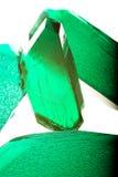 Cristallo Fotografia Stock