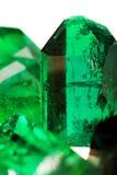 Cristallo Fotografie Stock
