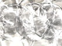 Cristallo Fotografie Stock Libere da Diritti