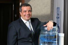 Cristian Amza Royalty Free Stock Photos