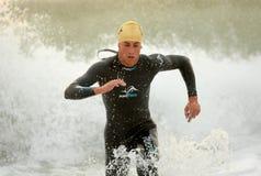 Cristian Cofine of Spain Stock Photos
