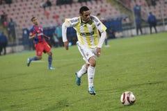 Cristian Oliveira Baroni Stock Photos