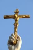 Cristianismo fotos de archivo libres de regalías