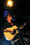 Cristiano De Andre ' Photo stock