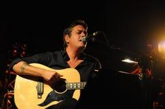 Cristiano De Andre ' Photos stock