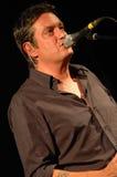 Cristiano De Andre' Stock Photos