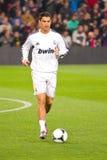 Cristiano Ronaldo Stock Photos
