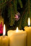 cristmas Fotografia Stock