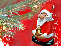 Cristmas Royalty Free Stock Photo