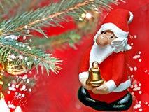 cristmas Στοκ φωτογραφία με δικαίωμα ελεύθερης χρήσης