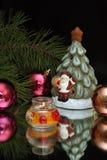 Cristmas decoration Stock Image
