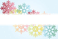 Cristmas and holiday background and texture Royalty Free Stock Photo