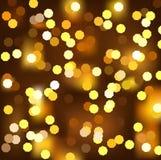 cristmas lights ελεύθερη απεικόνιση δικαιώματος